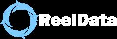This is the ReelData.AI logo